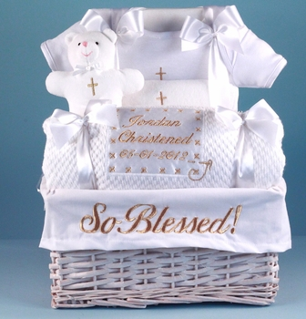 lpersonalized-christening-basket