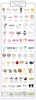 Personalized Baby Theme Lollipops (69 Cute Designs)