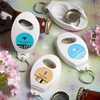 Personalized Bottle Openers