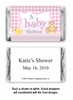 Personalized Hershey's Miniatures Wrapper (28 Designs Available)