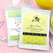 Personalized Lemon Drop Martini Mix (28 Designs Available)