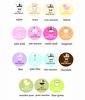 Personalized Skin Cream Lotion (69 Cute Designs)