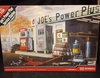 Academy 15122      --        Joe's Power Plus Service Station      1:24