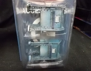 AD 09175      --     Mail Boxes    1:24