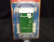 AD 23989      --       Green Vending Machine    1:24