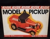 Advent 3124   --    Model A Pickup   1:25