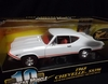 Am Muscle 36382   --     1968 Chevelle SS396   Limited Edition   1:18