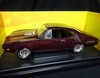 Am Muscle 36420    --    1968 Olds 4-4-2    1:18