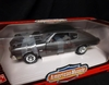 AmMuscle 29061    --      1970 Chevelle SS 396 L89     1:18