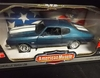 AmMuscle 32923     --    1970 Chevelle SS454 LS6    1:18