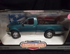 AmMuscle 7224     --      1997 Ford F150 XLT    1:18