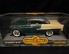 AmMuscle 7256     --       1955 Chevy Bel Air    1:18