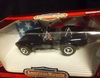 AmMuscle7580     --     Shelby Cobra 427 S/C  /  Ford Legends Series #1   1:18