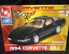 AMT 31830   --   1994 Corvette ZR-1  1:25