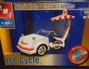 AMT 31917   --    Ice Cycle     1:25