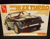 AMT 4165    --     Datsun 280 ZX Turbo    1:25