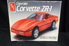 AMT 6073   --    Chevy Corvette ZR-1   1:25