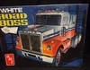 AMT 648/06    --    White Road Boss   1:25