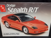 AMT 6956   --   Dodge Stealth R/T   1:25