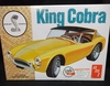 AMT 793/12   --  King Cobra   1:25