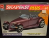 AMT 8284   --    Plymouth Prowler   SnapFast   1:25