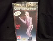 AMT 8761     --    Security Officer ODO   Star Trek Deep Space Nine