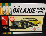 AMT 904/12   --    1966 Ford Galaxie 500 7-Litre Hardtop  1:25
