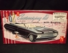 AMT  k712     --    1962 Chevy Convertible   3'n1   1:25