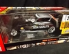 AutoWorld1107     --    Don Garlits 1971 Dodge Charger NHRA Funny Car (Plastic Body/Die-Cast Tube Chassis)  1:18