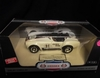 Ertl 7424     --       #91 Essex Wire Shelby Cobra 427 /  1965 United States Road Racing Championship Series 1:18