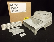 FX 07    --     '69-'70 Ford F-700