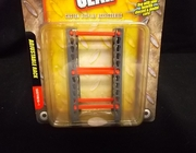 HG 17021     --      Adjustable Rack   1:24