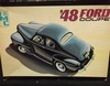 IMC 115-200     --     '48 Ford Coupe     1:25