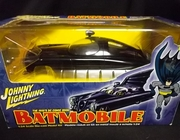 "Johnny Lightning 6903     --     ""Batmobile"" from 1950's DC Comic Book   1:24"