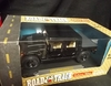 Maisto 31005   --   Hummer  Road & Track Collector's Edition 1:18