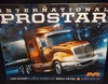 Moebius 1301   --    International Prostar   1:25