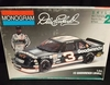Monogram 2927     --     #3 Goodwrench Lumina     1:24
