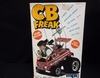 MPC 0778    --   CB Freak  figure included