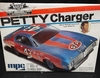 MPC 1713    --     Petty Charger  1:25