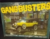 MPC 200      --       'Gangbusters'  1928 Lincoln Sport Touring   1:25