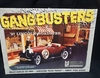 MPC 202-200    --     'Gangbusters'   1927 Lincoln Roadster    1:25