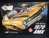 MPC 814/12   --     1970 AMX  Retro Deluxe Edition   1:20