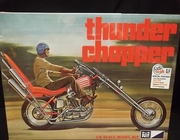 MPC 835/12     --    Thunder Chopper  1:8