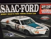 MPC 839  12    --   Bobby Isaac's Ford Torino Stock Car    1:25