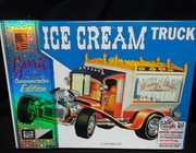 MPC 857/12    --     Ice Cream Truck  by Barris   1:25