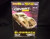 Revell 1193       --       'Blowback'  '78 Corvette   SnapTite   1:32