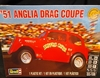 Revell 1269    --    '51 Anglia Drag Coupe   1:25