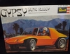 Revell 1294   --    Gypsy Dune Buggy   1:25