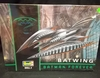 Revell 6721      --    Batwing from Batman Forever   **1:32