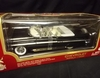 2x- Road Legends 92118     --     1959 Chevy Impala   1:18